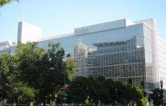 加蓬: 世界银行为加蓬提供6500万美元援助