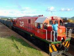 赞和坦桑政府注资8000万美元改善坦赞铁路财政状况