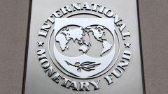 国际货币基金组织将赴赞比亚评估经济