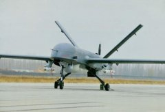 美称中国造无人机本月初在非洲反恐立功 已出口多国
