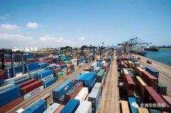 东非两大运输走廊之争