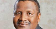 为什么非洲首富还没去过博茨瓦纳?