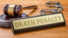 <strong>肯尼亚最高法院:强制性死刑违宪</strong>