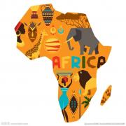 <strong>投资非洲,这六大因素</strong>