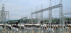 <strong>中企承建变电站项目已启动,赞比亚低电压问题有望解决</strong>
