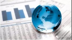 <strong>赞比亚信用评级提高,有望吸引更多国外投资</strong>