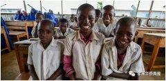 <strong>促进发展,赞政府致力提升青年社会福祉</strong>