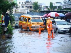 <strong>肯尼亚强降雨致多人遇难, 周末全国大部分地区降雨继续</strong>