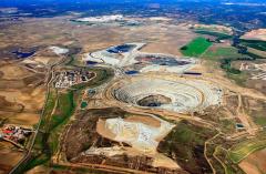 <strong>80.4亿美元,赞比亚税务局指控第一量子矿业公司骗税!</strong>