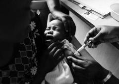 博茨瓦纳面临药品短缺困境