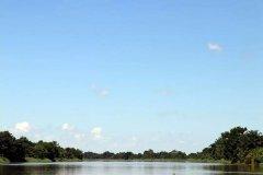 <strong>展现发展旅游业的抱负 安哥拉对中国公民实行落地签</strong>