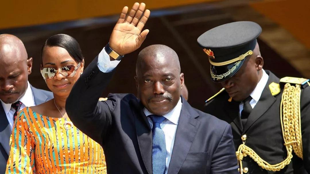 "<strong>这个""分崩离析""的非洲大国,谢绝了</strong>"