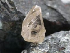 <strong>472克拉!这家钻石公司的业绩真是杠杠的!</strong>