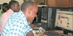 坦桑出台互联网管理新规,有多严格?