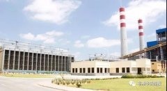 <strong>博茨瓦纳撤销出售莫鲁普莱B电站,与中国公司谈判失败</strong>