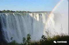 <strong>津巴布韦对中国游客实行落地签证政策</strong>