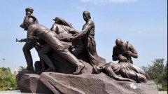 7月4日,卢旺达解放日――被世人记住的一天