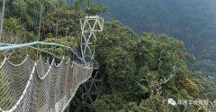 <strong>卢旺达国家公园扩建,周边社区享旅游业红利</strong>