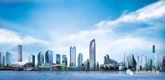 博茨瓦纳媒体人看深圳:惊叹!我们为什么没有这样的城