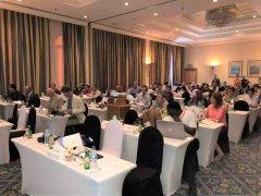 <strong>第六届中非水资源对话论坛在埃及举行</strong>