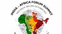 非洲第四大贸易伙伴国家,计划在非洲增设18家使馆