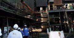 俄罗斯矿企巨头喊话博茨瓦纳政府:不给钱就死磕到底!