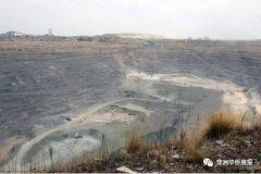 全球钻石巨头斥巨资,瞄准中国新年节日市场