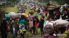 刚果(金)年底大选或加剧混乱局势,赞比亚愿接纳更多