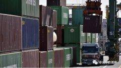 油价上涨推动安哥拉出口增长