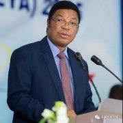 坦桑尼亚总理马贾利瓦开启访华之旅!