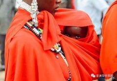 <strong>中非摄影师作品同台PK,每一幅都值得</strong>
