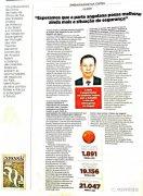 <strong>驻安哥拉大使崔爱民在安《传播报》发表评论</strong>