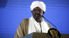 <strong>抗议者和总统互不妥协,苏丹局势堪忧</strong>