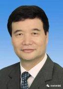 <strong>中国驻博茨瓦纳大使赵彦博发表新春贺词</strong>