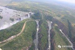 多家中资公司在列,巴图卡水电项目将花落谁家?