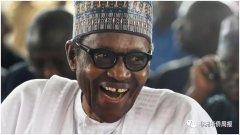 """尼日利亚的这场""""权力的游戏""""余波荡漾,这五点你需要"""