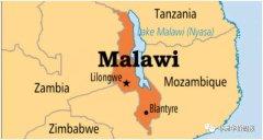 马拉维洪水已致56人死亡,难民营食品医药急缺