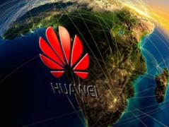 华为人的一些故事,告诉你中国企业何以在非洲立足