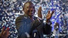 <strong>南非大选结束,拉马福萨将面临什么挑战?</strong>