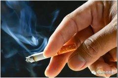 坦政府呼吁:远离烟酒,捍卫健康!
