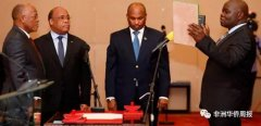 工贸部长、税务局长同时被撤,坦桑能否重塑经商环境?